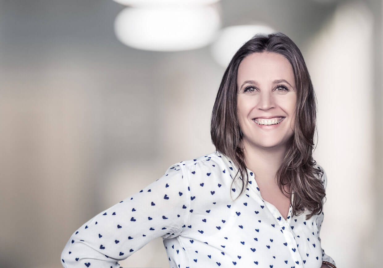 Daniela Polenz - Lebensberatung Nürnberg