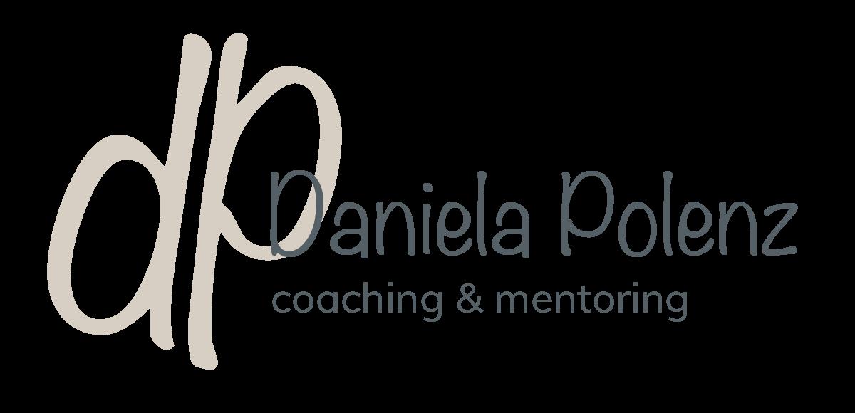 Daniela Polenz – Coaching & Mentoring